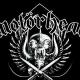 Motorhead Slot Review