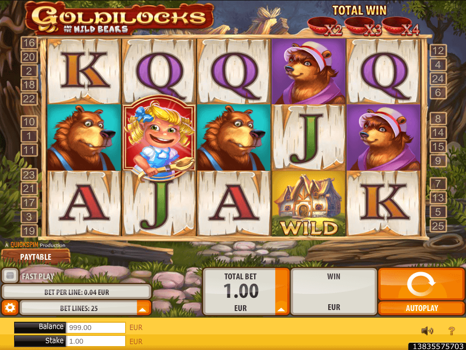 Current megabucks jackpot