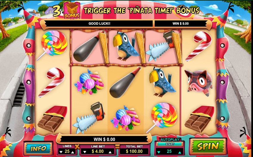 20p roulette online free