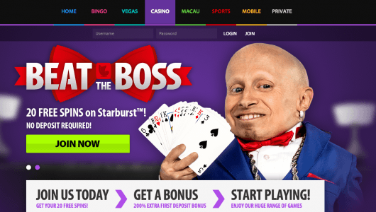 Casino paysafecard rating casino game net online play top vip vip