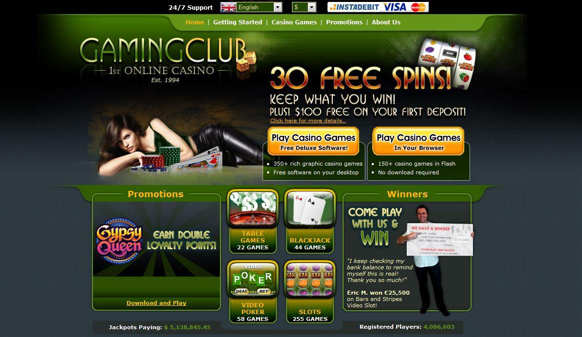 Casino instadebit online laughlin, nv casino bus trips from phoenix, az