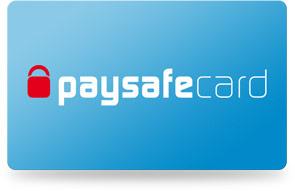 payment-paysafecard