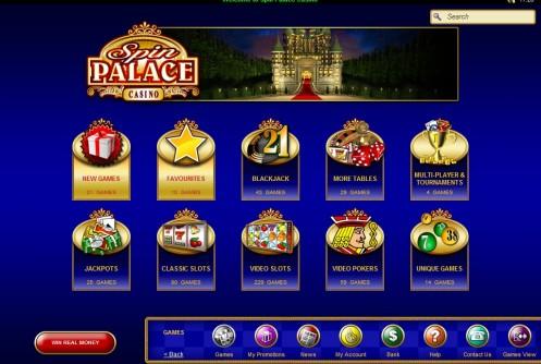 tony88 online casino