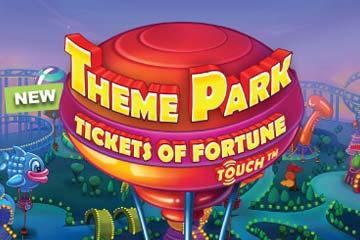 online casino guide theme park online spielen
