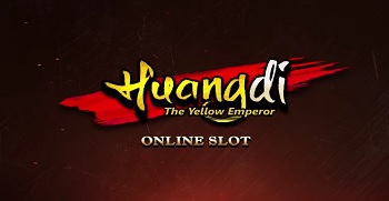 Huangdi The Yellow Emperror Slot Review
