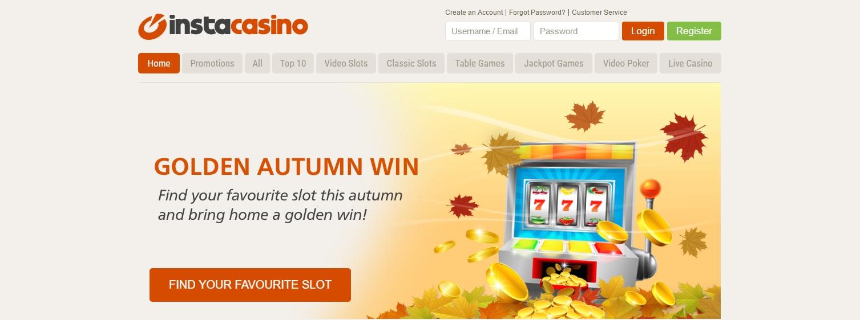 online casino in deutschland
