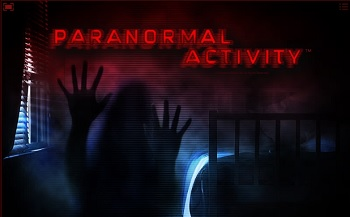 paranormal-activity-slot-logo
