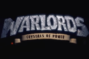 warlords-crystals-slot-logo