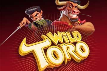 wild-toro-slot-logo