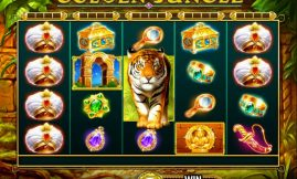 golden-jungle-slot screenshot big