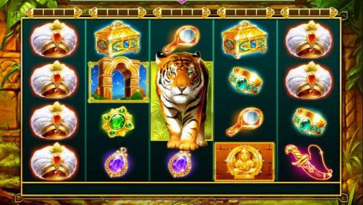 golden-jungle-slot screenshot big