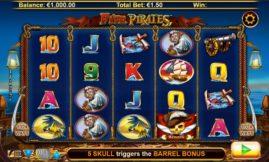 five-pirates-slot screenshot big