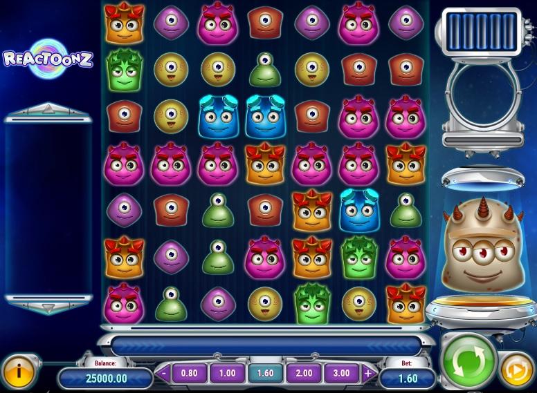 Royal Vegas Casino Review - Royal Vegas™ Slots & Bonus | https://www.royalvegascasino.com/