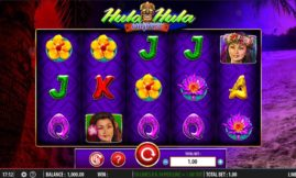 hula-hula-nights-slot screenshot big
