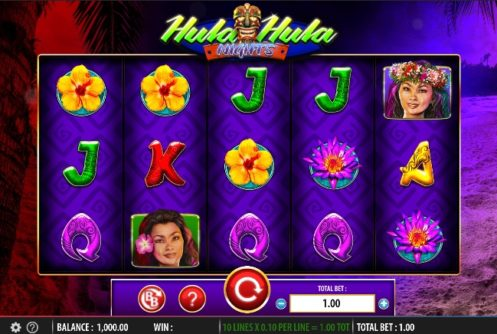 hula-hula-nights-slot screenshot big