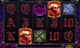 house-of-doom-slot screenshot big