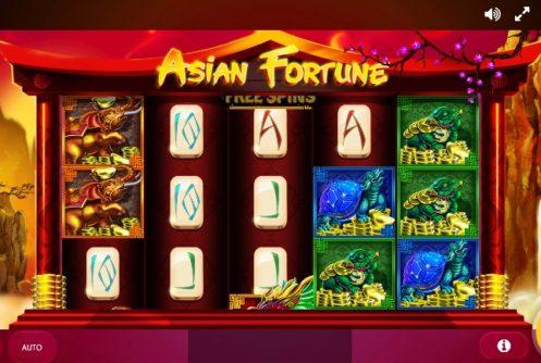 asian-fortune-slot screenshot big