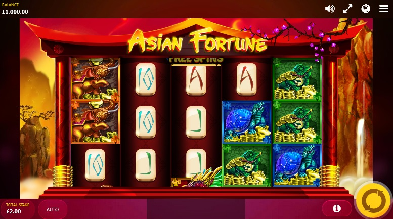 asian-fortune-slot screenshot big