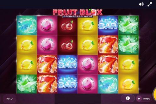 fruit blox slot screenshot big