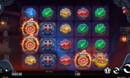 rocket-fellas-inc-slot-screenshot big