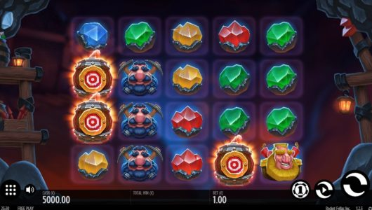 rocket-fellas-inc-slot-screenshot big